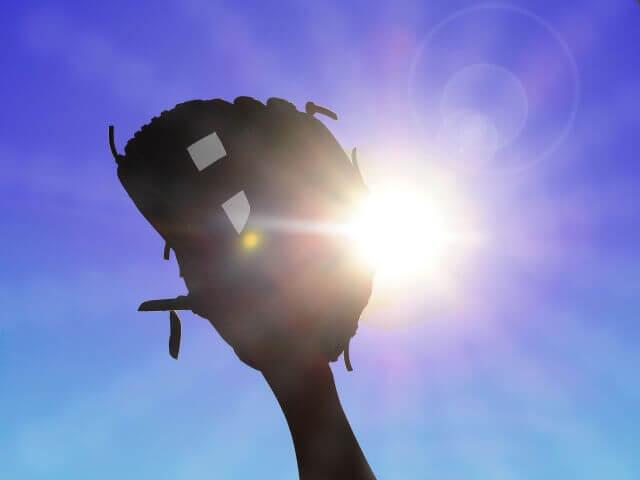 記事タイトル『野村克也監督が提唱したID野球とは何だったのか?名言を残し日本野球の根本を変えた巨星墜つ』のアイキャッチ画像
