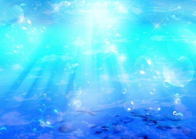 モアナと伝説の海の記事のイメージ画像