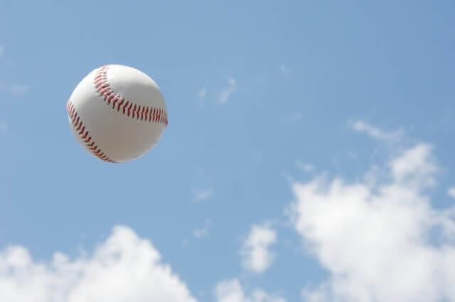 球詠のイメージ画像
