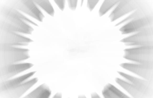 爆発のイメージ画像