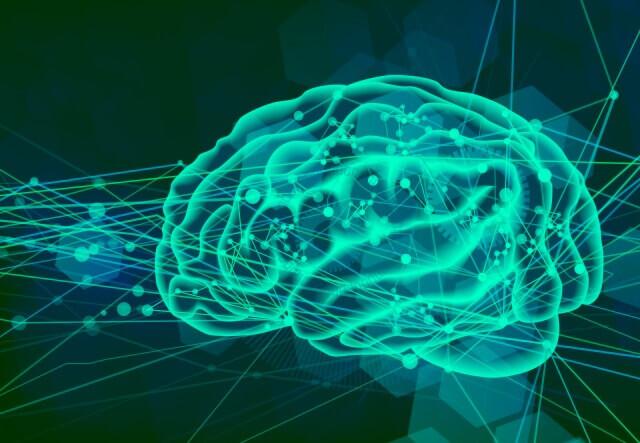 認知能力のイメージ画像