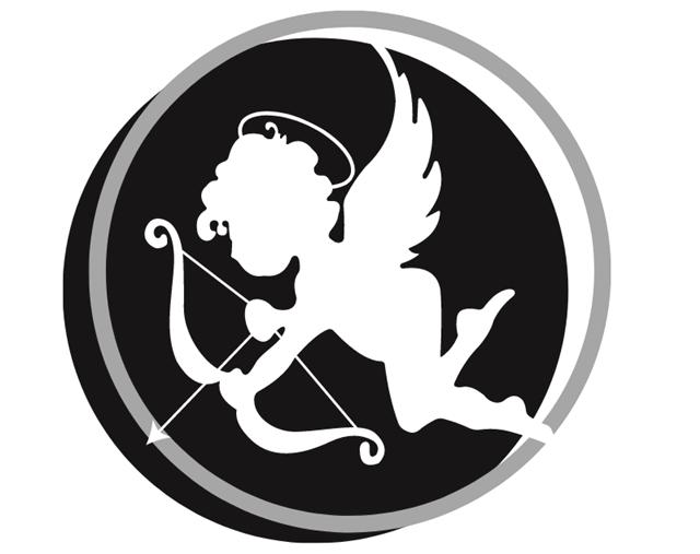 【プラチナエンド】天使のイメージ画像